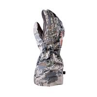 Перчатки SITKA Stormfront Glove цвет Optifade Open Country