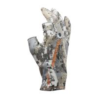 Перчатки SITKA Fanatic Glove цвет Optifade Elevated II