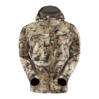 Куртка SITKA Dakota Jacket цвет Optifade Waterfowl