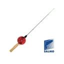 Удилище зимнее SALMO Ice Lider N 34 см