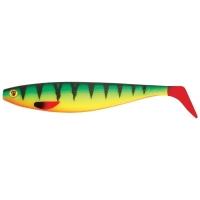 "Виброхвост FOX RAGE Pro Shad Natural Classics II 5,5"" 14 см цв. Fire Tiger"