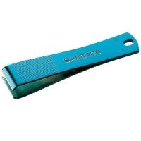Инструмент SHIMANO Shimano BLUE