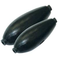 Груз MAVER оливка сквозная 1 гр. (6 шт.)