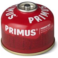 Баллон газовый PRIMUS Power Gas об. 100 гр