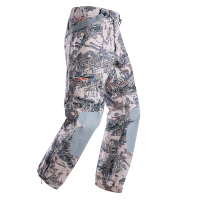 Брюки SITKA Stormfront Pant New цвет Optifade Open Country