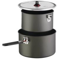 Набор посуды MSR Base 2 Pot Set