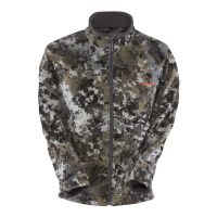 Куртка SITKA Youth Stratus Jacket цвет Optifade Elevated II