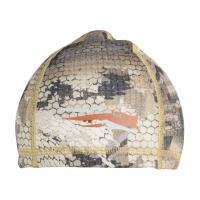 Шапка SITKA Youth Beanie цвет Optifade Waterfowl