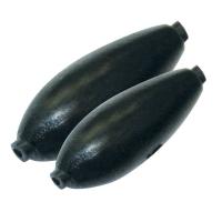 Груз MAVER оливка сквозная 1,25 г