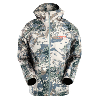 Куртка SITKA Youth Cyclone Jacket цвет Optifade Open Country