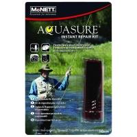 Клей SIMMS для вейдерсов Aquasure Instant Repair Kit (2 x 7 гр)