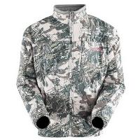 Куртка SITKA Kelvin Active Jacket цвет Optifade Open Country