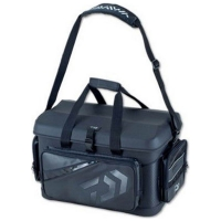 Термосумка DAIWA COOL BAG FF 20(J) BK