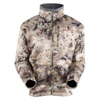 Толстовка SITKA Gradient Jacket цвет Optifade Waterfowl