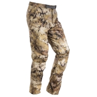 Брюки SITKA Gradient Pant цвет Optifade Waterfowl