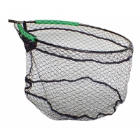 Подсачек MAVER 1969-000 Medusa Carp Big Fish