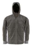 Куртка SIMMS Kinetic Jacket цвет Coal