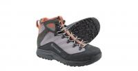 Ботинки SIMMS Vapor Boot цвет Charcoal