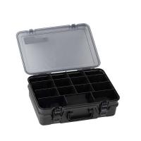 Ящик SAVAGE GEAR Lure Specialist Tackle Box