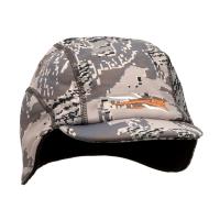 Шапка SITKA Jetstream Hat цвет Optifade Open Country