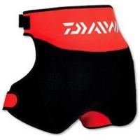 Подкладка DAIWA изолирующая из неопрена DA-1101 RED XL