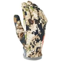 Перчатки SITKA Ws Ascent Glove цвет Optifade Subalpine