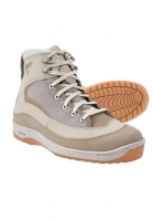 Ботинки SIMMS Flats Sneakers цвет Tan