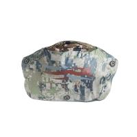 Накидка на рюкзак SITKA Pack Cover LG цв. Optifade Subalpine р. OSFA