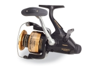Катушка с байтранером SHIMANO Usa Baitrunner 6000D EU Model