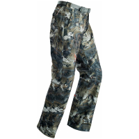 Брюки SITKA Grinder Pant цвет Optifade Timber