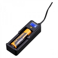Зарядное устройство FENIX ARE-X1+