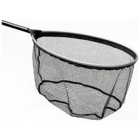 Подсачек MAVER 1970-001 сетка Match soft net 50 х 40 см