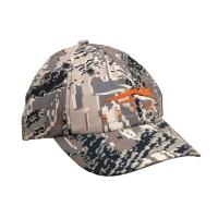 Бейсболка SITKA Cap цвет Optifade Open Country