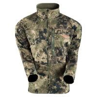 Куртка SITKA Equinox Jacket цвет Optifade Ground Forest