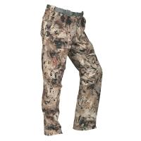 Брюки SITKA Grinder Pant цвет Optifade Marsh