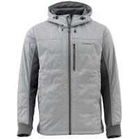 Куртка SIMMS Kinetic Jacket цвет Boulder