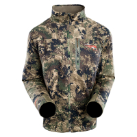 Куртка SITKA Mountain Jacket NEW цвет Optifade Ground Forest