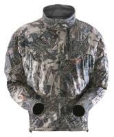 Куртка SITKA Jetstream Lite Jacket цвет Optifade Open Country