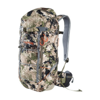 Рюкзак SITKA Ascent 12 цв. Optifade Subalpine р. OSFA