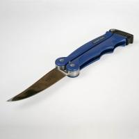 Нож DAIWA 8500 FL