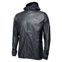 Куртка SITKA Vapor SD Jacket цвет Black