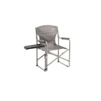 Кресло OUTWELL Chino Hills складное с боковым столиком нагр. 125 кг
