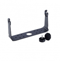 "Кронштейн LOWRANCE 9""G2T/G3/ Elite/Hook  GIMBAL BRACKET"