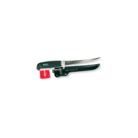 Нож филейный SPRO Fillet Master 20 см