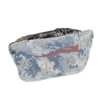 Накидка на рюкзак SITKA Pack Cover LG цв. Optifade Ground Forest р. one size