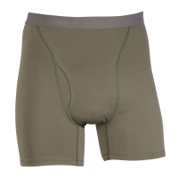 Боксеры SITKA Core Silk Weight Boxer цвет Pyrite