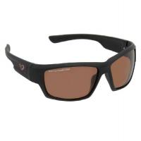Очки SAVAGE GEAR Slim Shades Floating  Polarized Sunglasses - Amber (Sun A