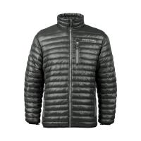 Куртка FINNTRAIL Master 1502 DGy цвет темно-серый