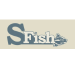 SFISH