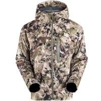 Куртка SITKA Thunderhead Jacket цвет Optifade Subalpine